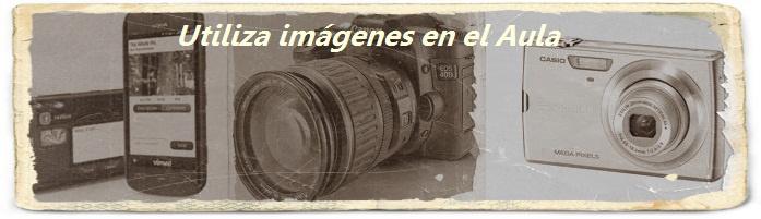 Usando fotoscape
