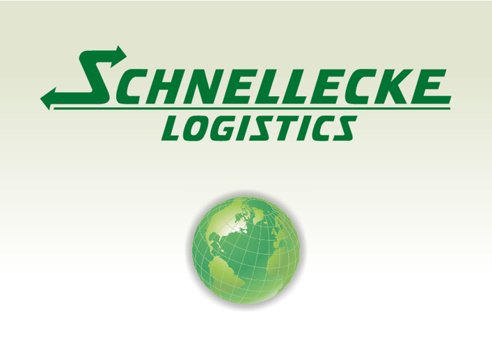 Schnellecke + kamion