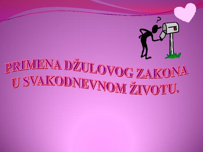 1. Eva Pasti
