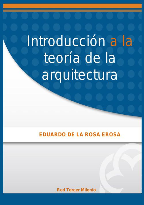 Introduccion_a_la_teoria_de_la_arquitectura (2)