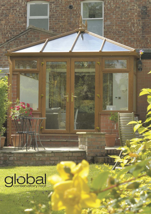 Global-Conservatory-Roof-Brochure
