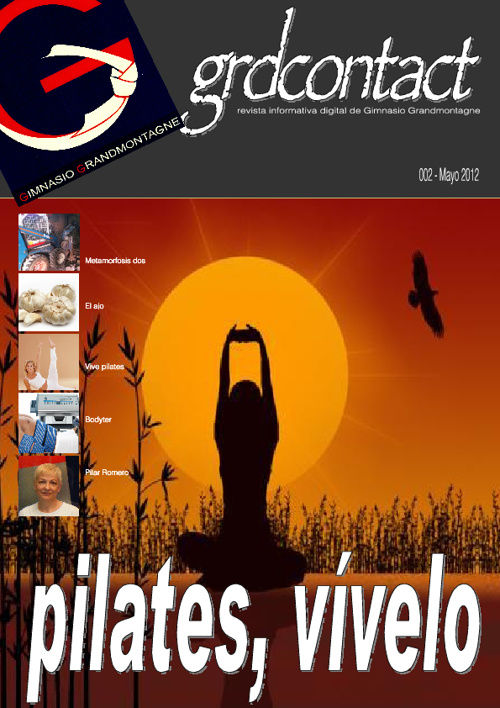 Revista Digital 002