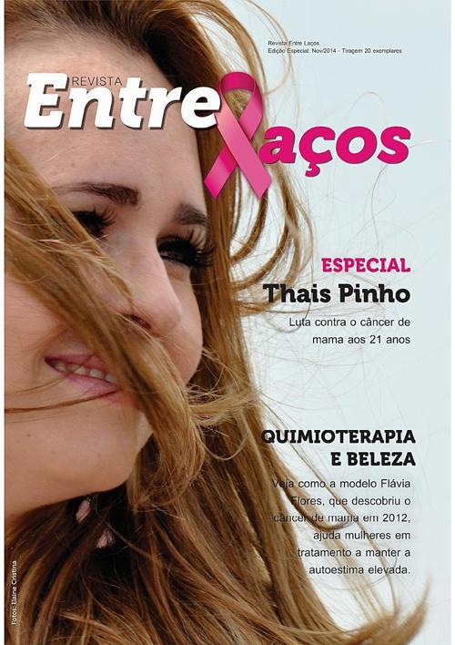 Revista Entrelaços