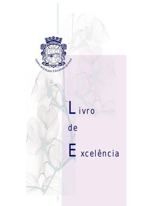 LivroExcelencia_1415
