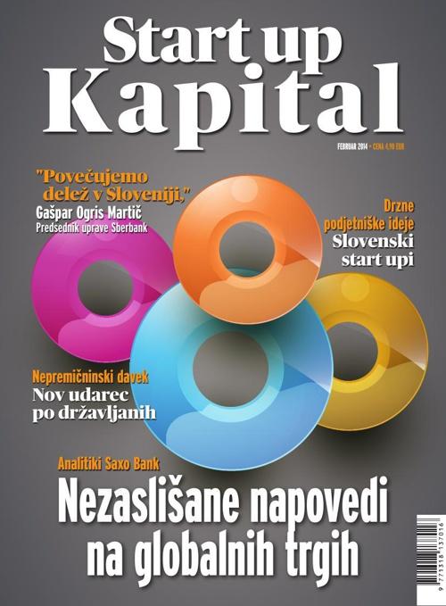 StartUp KAPITAL 01 web(1)