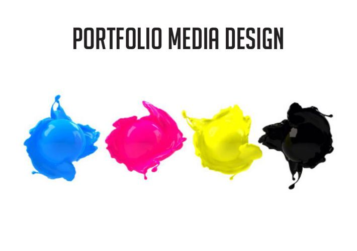 portfolio mediadesign