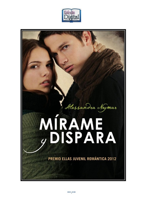 EPV Literatura romántica