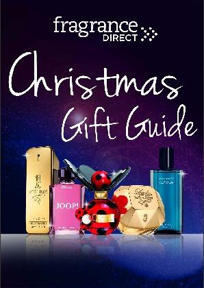 Gift Guide - Christmas 2012