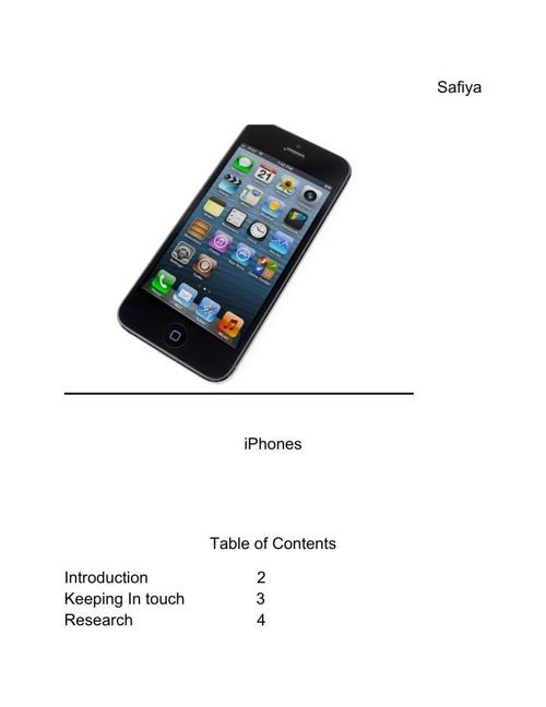 InformationalWritingSafiyaiPhones100914