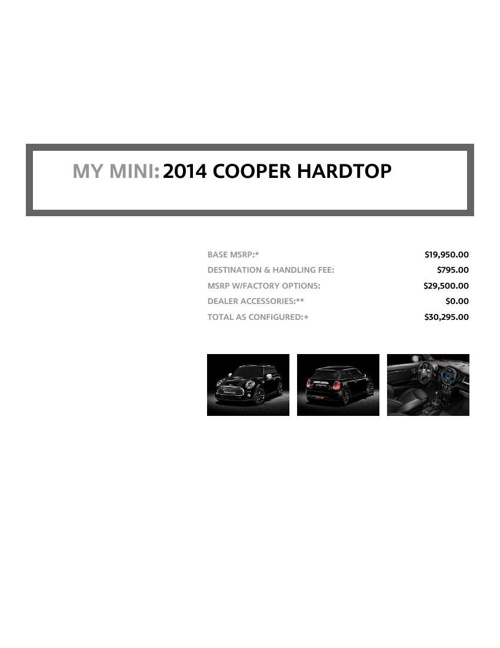my_MINI_brochure