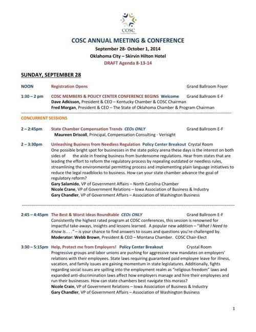 Agenda_Detail_0813
