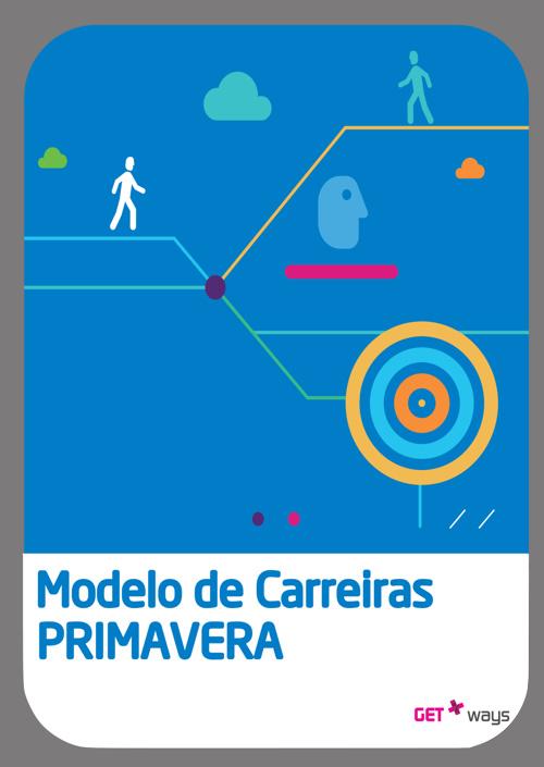 Modelo de Carreiras PRIMAVERA