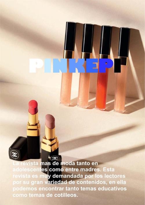 PINKEPI2