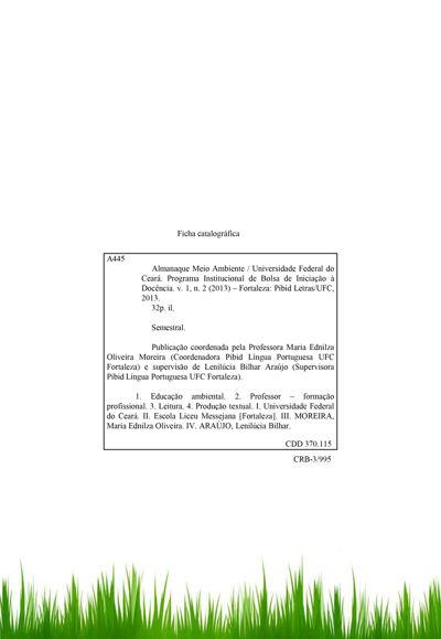 ALMANAQUE PIBID MESSEJANA COMPLETO-3
