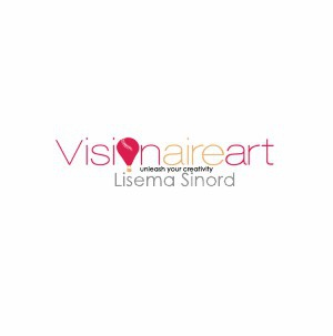 visionaireart