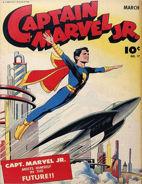 captain_marvel_jr_017
