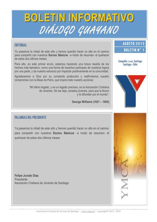 Newletter.Socios-Basicos1°_flipbook2