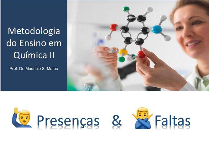 2017-MEQ2-CONTROLE DE PRESENCAS E FALTAS