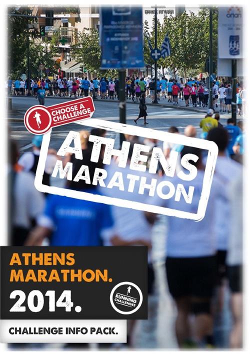 CC_Athens