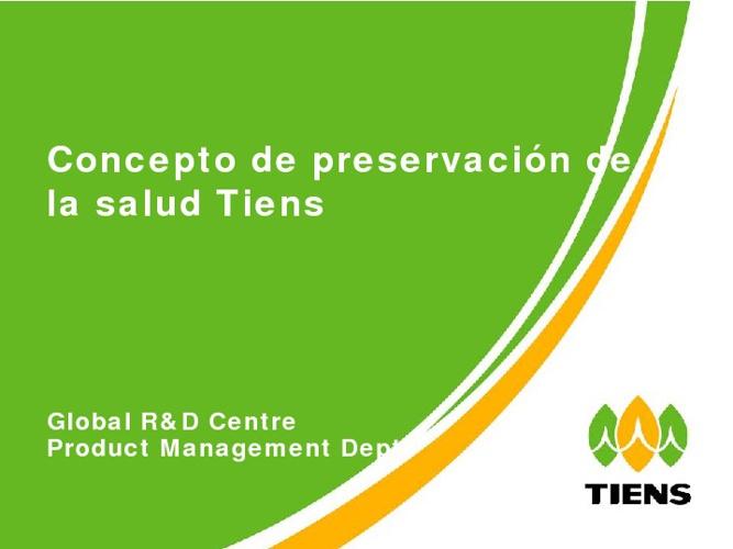 PRODUCTOS TIENS: http://vitaltiensco.blogspot.com/p/nutraceutico