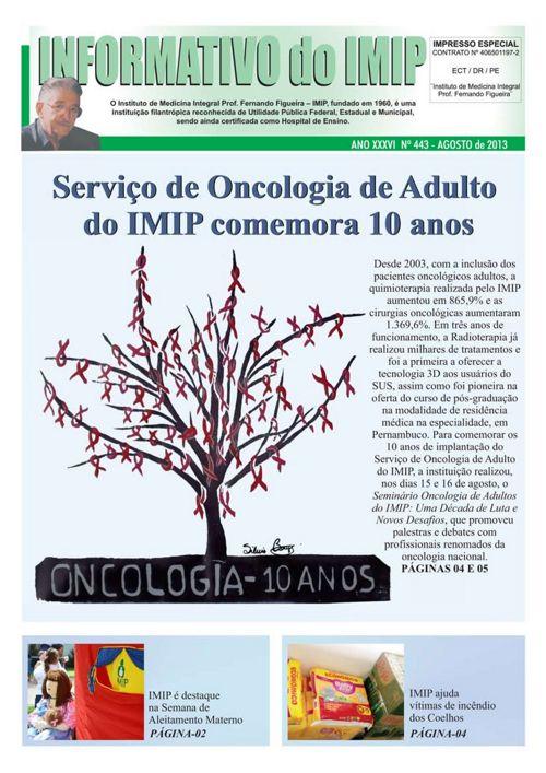 RevistaIMIP201308(agosto-2013)