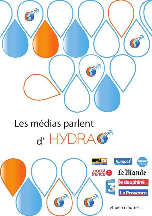 pressbook hydrao version en ligne 2