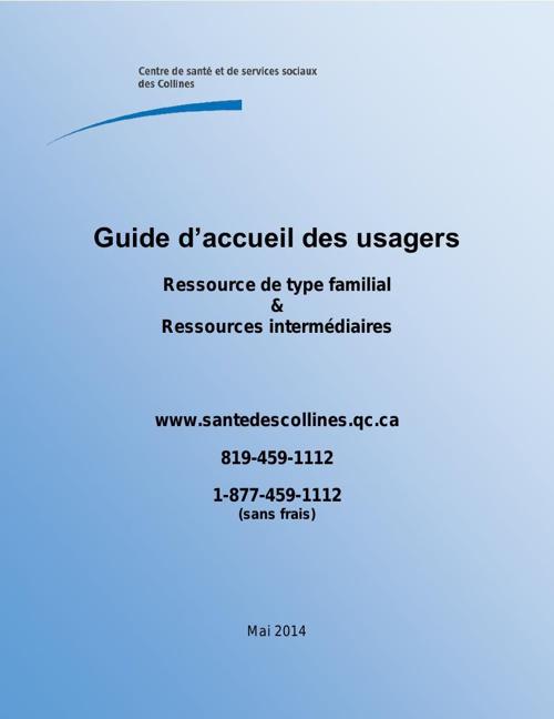 Guide_accueil_RTF-RI_2013-09-06