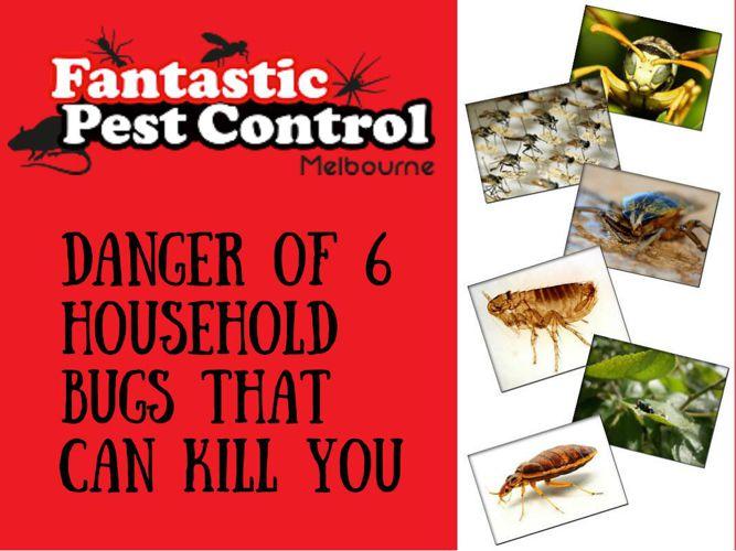 fantastic-pest-control-melbourne