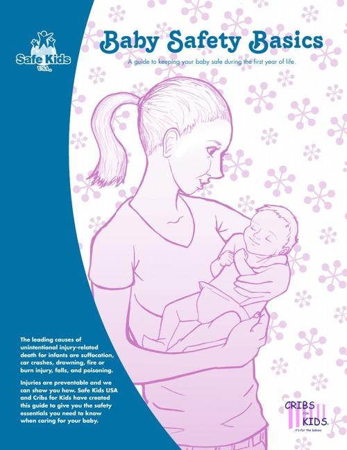 Baby Safety Basics