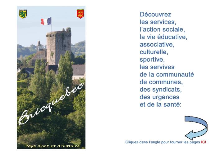Book_Bricquebec