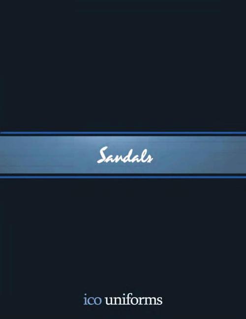 Sandals-Catalog14-web 1x