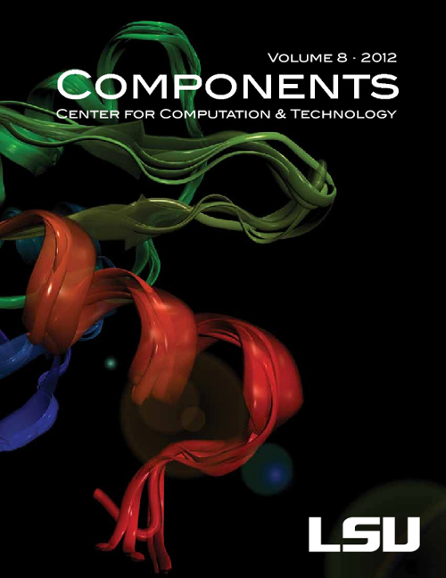 Components 2012