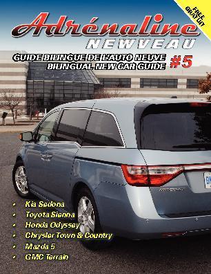 Guide Newveau - FR