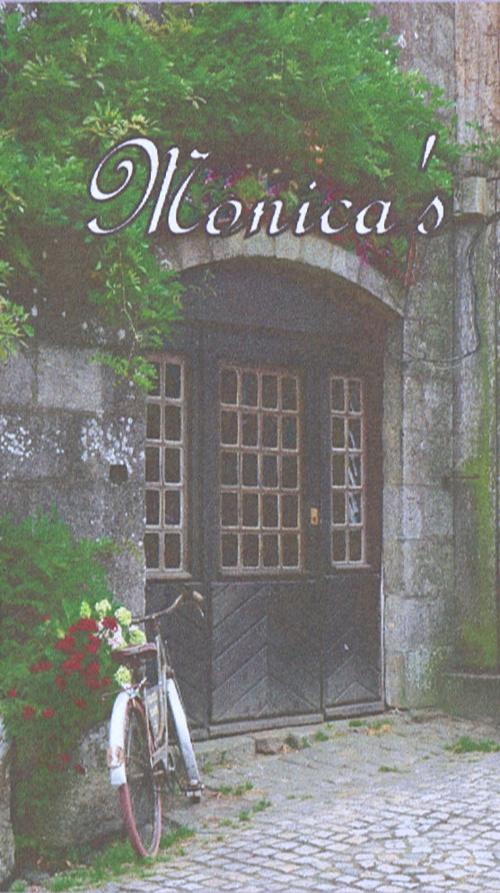 Monicas