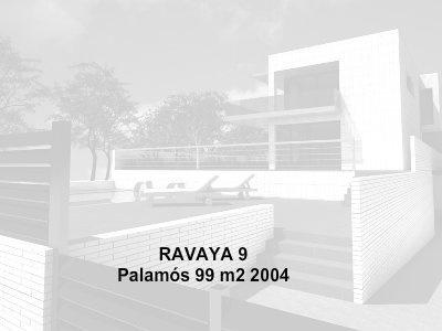Rehabilitacio_Ravaya9