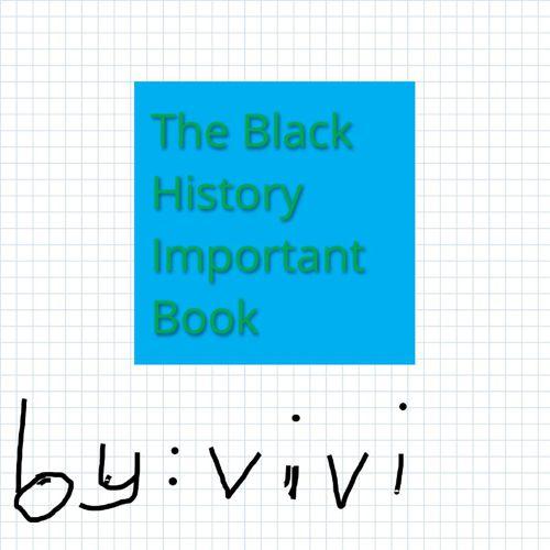 Vivis book'