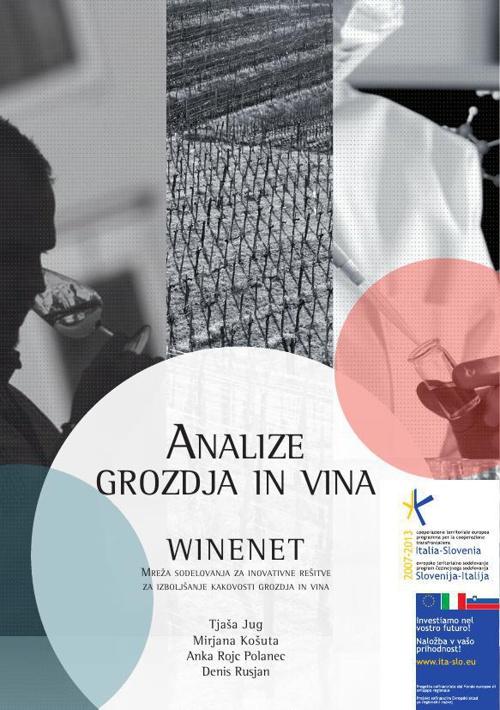 winenet-AGV-splet