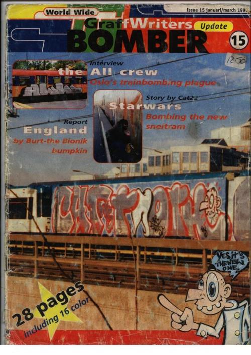 Bomber.Graffiti.Magazine.Issue.15.-.1998.-Kngtheo