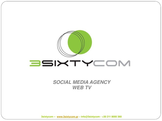 3sixtycom