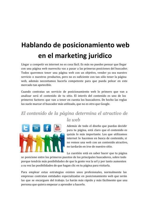 PDF-MARKETINGEFICAZABOGADOS-Marketingabogados