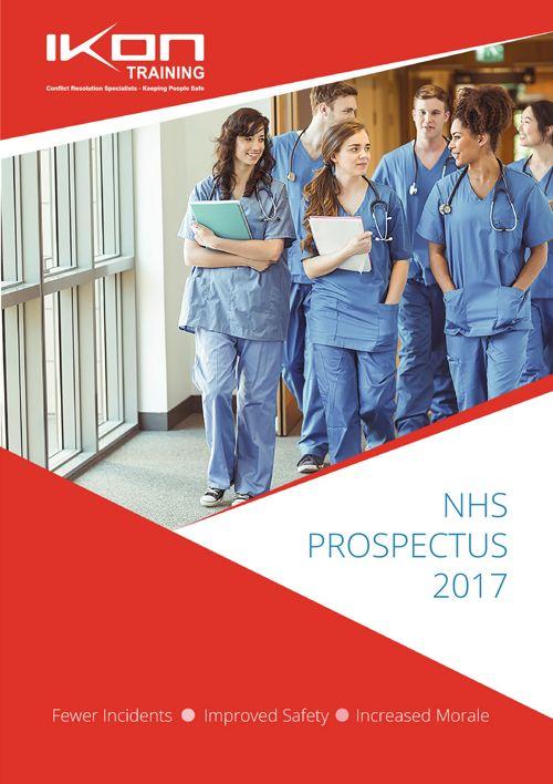 NHS Prospectus 2017 V2