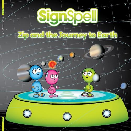 Spell Book 1