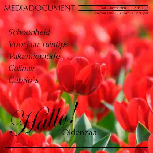 Hallo Oldenzaal lage resolutie (1)