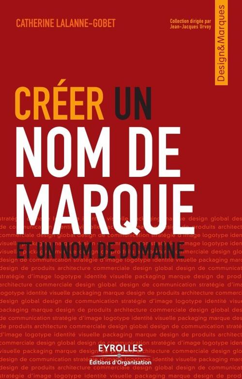 Creer_un_nom_de_marque