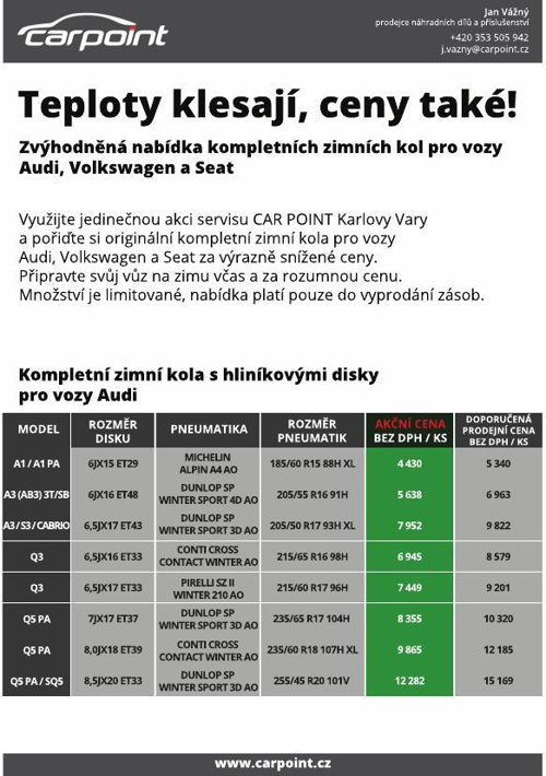 carpoint_pneu
