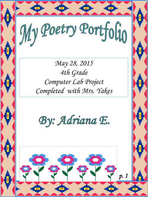 poetry_portfolio_template_2015 [Adriana]