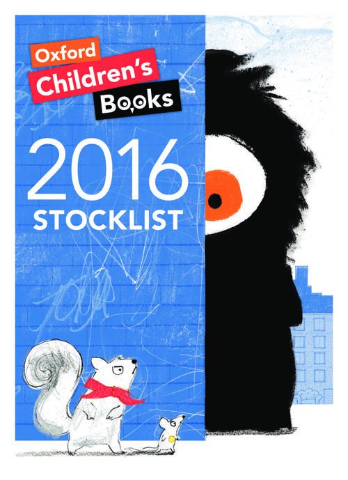 OUP_Childrens_Books_2016_stocklist