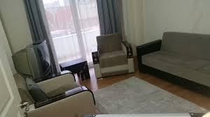 Günlük kiralık daire ev 05426834113 kadıköy sahibinden anadolu i