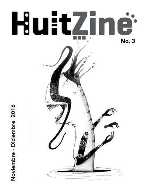 HuitzinePort16 segunda parte
