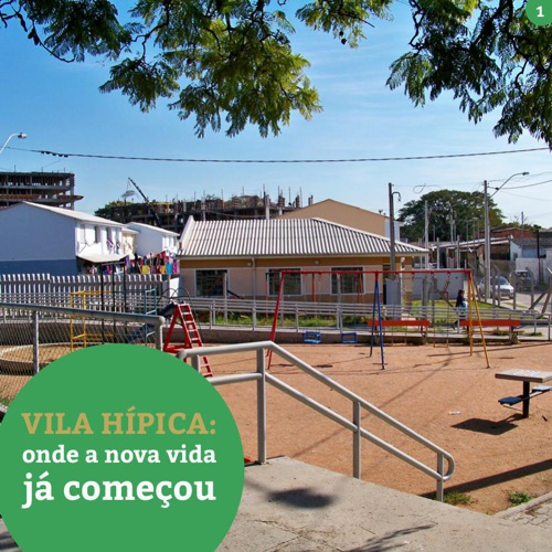 Copy of Vila Hípica 1 ano
